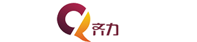 QINGYUAN CITY QILI SYNTHETIC LEATHER CO., LTD.